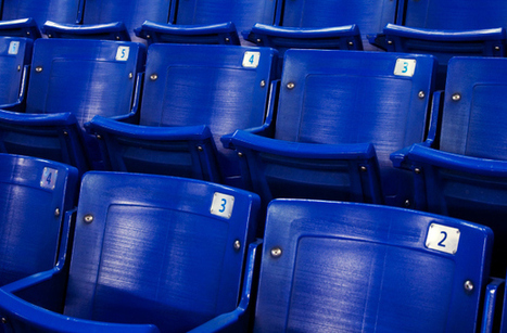 8 Ways to Avoid Super Bowl Ticket Scams | Current events | Scoop.it