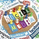 4 Secret Ingredients For LinkedIn Content Marketing Success - Business.com | Growth Hacking | Scoop.it
