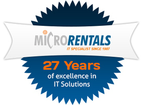 remote server management | Micro Rentals | Scoop.it