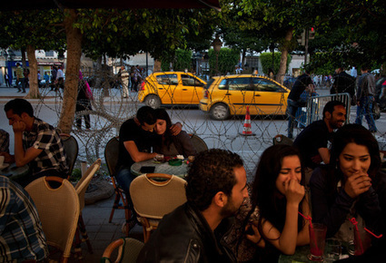 Tunisia | Reportage & Concerned Photography | Scoop.it