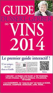 Les vins du Rhône sur la sellette: COTE-ROTIE DOMAINE DE ...   oenologie en pays viennois   Scoop.it