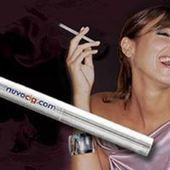 Nuvocig Coupon Code - 47% OFF Nuvocig Coupons | Coupon Code 2014 | Scoop.it