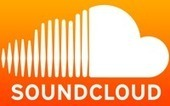 SoundCloud needs to make its move - and soon | DIY music | Scoop.it