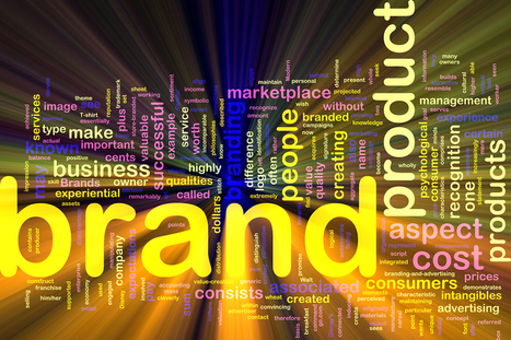 5 Important Brand Trends for 2013 | Trends, consumer insights & education | Scoop.it