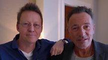 Bruce Springsteen, Simon Mayo Drivetime - BBC Radio 2 | Bruce Springsteen | Scoop.it