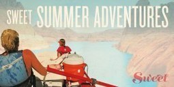 Sweet Summer Rafting Tours for Lesbians! | Gay Travel | Scoop.it