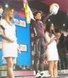 Giro 2014 Stage 18 Report - Arredondo climbs to stage win | Giro d'Italia | Scoop.it