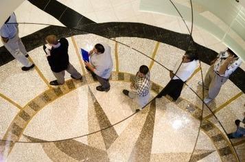 4 trucs pour booster sa recherche d'emploi - LesAffaires.com   La recherche d'emploi en quelques mots   Scoop.it