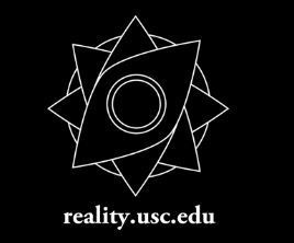 Reality ends here: A (trans-)media making alternate reality game for cinema students   Transmedia: Storytelling for the Digital Age   Scoop.it
