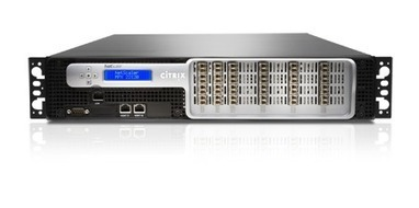 NetScaler in 2014. Top-10 News Releases to Delight In | In a Big-IP World | Scoop.it
