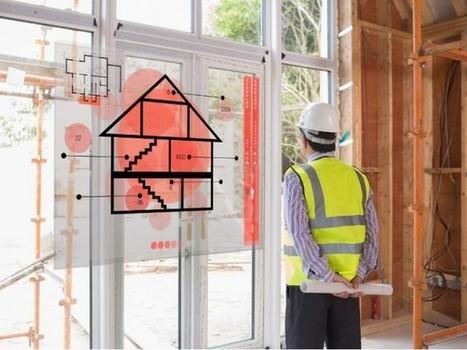 Maîtrise d'oeuvre : missions et responsabilités | Conseil construction de maison | Scoop.it