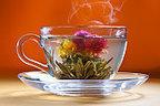 Tè un Relajante Natural | Flor de Jamaica  (Hibiscus sabdariffa ) Una Manera Natural de Mejorar Tu Salud..!! | Scoop.it