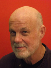 John Payne Has Over Three Decades Of Teaching Experience | John Payne Music Center | Scoop.it