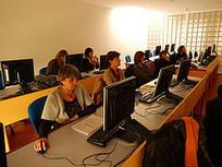 Ateliers webdesign (mars 2014)   Doc@Brest - ateliers et programme   Scoop.it