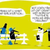 Soupçons de fraude sur les contrats aidés en Seine-Saint-Denis   Lets Talk Finance France   Scoop.it