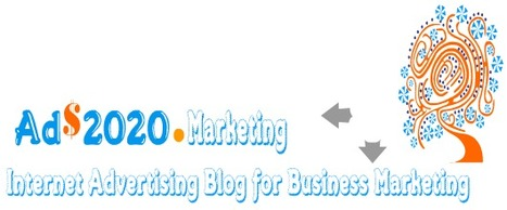 Ads2020 Marketing- Business Advertising Ad Posting Classifieds | Social Bookmarking Sites | Scoop.it