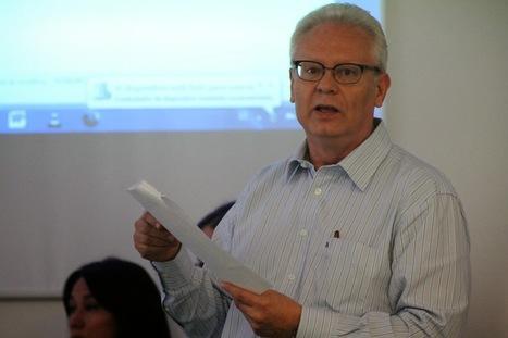 'El tancament de RTVV va ser un colp d'estat cultural i polític' - VilaWeb | comunicació | Scoop.it