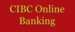 Login to CIBC Online Banking – CIBC Sign In | Best SEO | Scoop.it