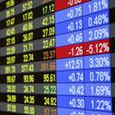 Les scénarios boursiers 2013 d'Oddo | La Chronique Agora | Oddo AM | Scoop.it