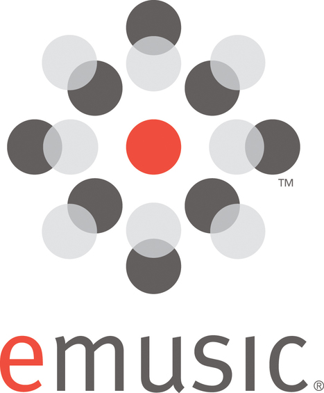 eMusic Rolls Out Record Store Day Heat Map App | Music business | Scoop.it