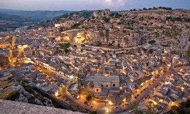 Sicilia Ospitalità Diffusa: per le prenotazioni online si affida ad azienda friulana | Tecnologie: Soluzioni ICT per il Turismo | Scoop.it