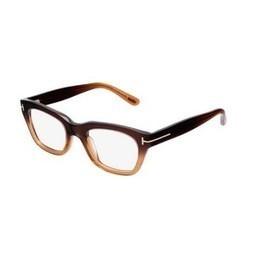 Tom Ford FT5178 Eyeglasses at  $267.99 | Eyeglasses & Sunglasses | Scoop.it