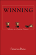 Opinion & Book Review: Winning and losing: what do they mean and how do they shape our lives and society? | Sports Management Deakin | Scoop.it