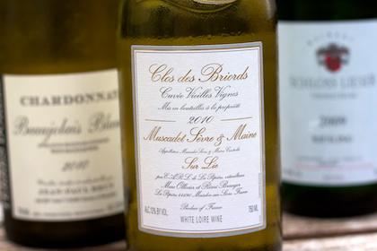The best white wine under $15 | @zone41 Wine World | Scoop.it