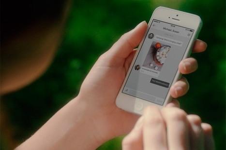 Start a conversation about a Pin | Pinterest | Scoop.it