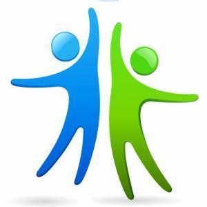 Le « réenchantement » du coaching | coaching | Scoop.it