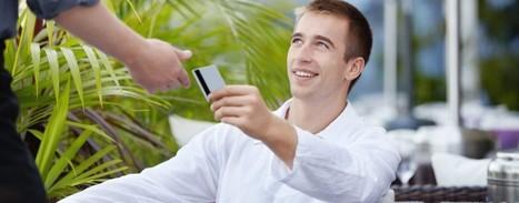 Prepaid Credit Card Program | New Prepay A.G | Scoop.it