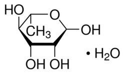 L(+)-Rhamnose monohydrate CAS 10030-85-0   chemistry   Scoop.it