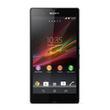 Sony Xperia Z and ZL Mobiles Leak Ahead of CES - DigitalVersus | Buy mobiles india | Scoop.it