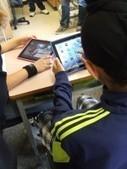 TV and iPads | CEGSA | web2-0h | Scoop.it
