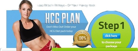 Slimming Drops, HCG Drops, Diet Drops, Diet Drops HCG   Weight Loss Products   Scoop.it