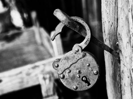 Toulouse ouvre ses archives : la fin du verrouillage ? | Rhit Genealogie | Scoop.it