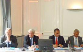 Marwan Lahoud (GIFAS) : « L'industrie aéronautique devient de plus en plus civile »   Aéro   Scoop.it