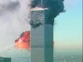 30 pictures of 9/11 that show you why you should never forget | FootprintDigital | Scoop.it