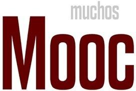 Algo que todos pueden hacer y pocos logran terminar | MOOCs | Scoop.it