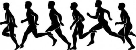 Fitnesschallenges - home | Physical Education JMZ | Scoop.it