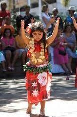 [Mardi Gras] la Tahitienne | Mak Informatique | Scoop.it