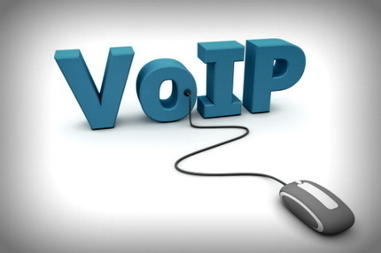 The Wide Area Network | Business VoIP Solutions | My dream movies | Scoop.it