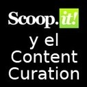 SCOOP.IT Y EL CONTENT CURATION - Creativos Colombianos | Educación para el siglo XXI | Scoop.it