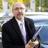 Budget: la TVA pourrait passer à 22%, l'UCM s'inquiète - RTBF Belgique | Hausse de la TVA (économie) | Scoop.it