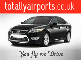 Taxi to Heathrow, Gatwick Airport, Stansted, Luton & City Airport | Taxi Heathorw to Gatwick | Scoop.it