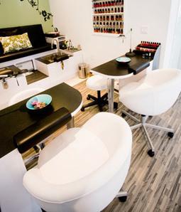 Beauty Salon   Salon Sarasota   Scoop.it
