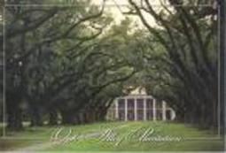 Haunted America: The Oak Alley Plantation in Vacherie, Louisiana | Oak Alley Plantation: Things to see! | Scoop.it