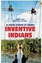 "[Book Review] Inventive Indians: 23 Great Stories of Change - YourStory.com | ""If not us, who? If not now, when?"" 
