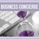 Business to Business - Welcome to Kent Discount Card | Kent News and News in England and the South East of England | Scoop.it