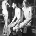 Dia internacional de l'Holocaust: memòria i denúncia   Articles d'opinió   Scoop.it